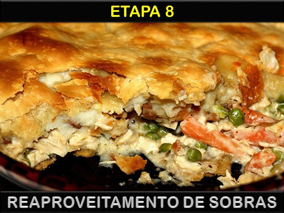 ETAPA 8