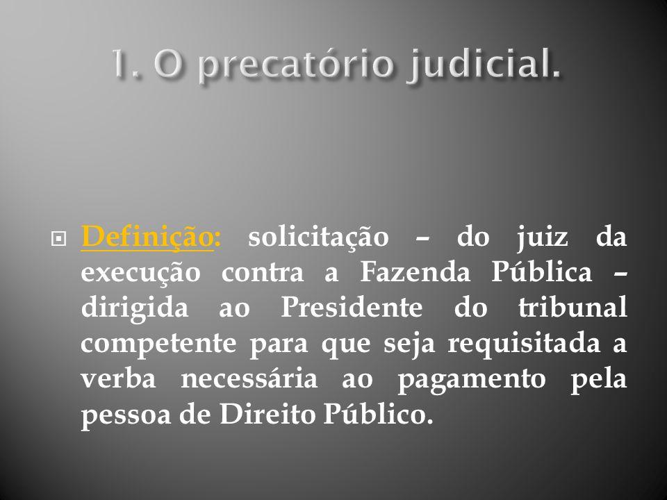 Ministro Castro Meira V Congresso Brasileiro de Direito Tributário Salvador/BA, junho de 2012.