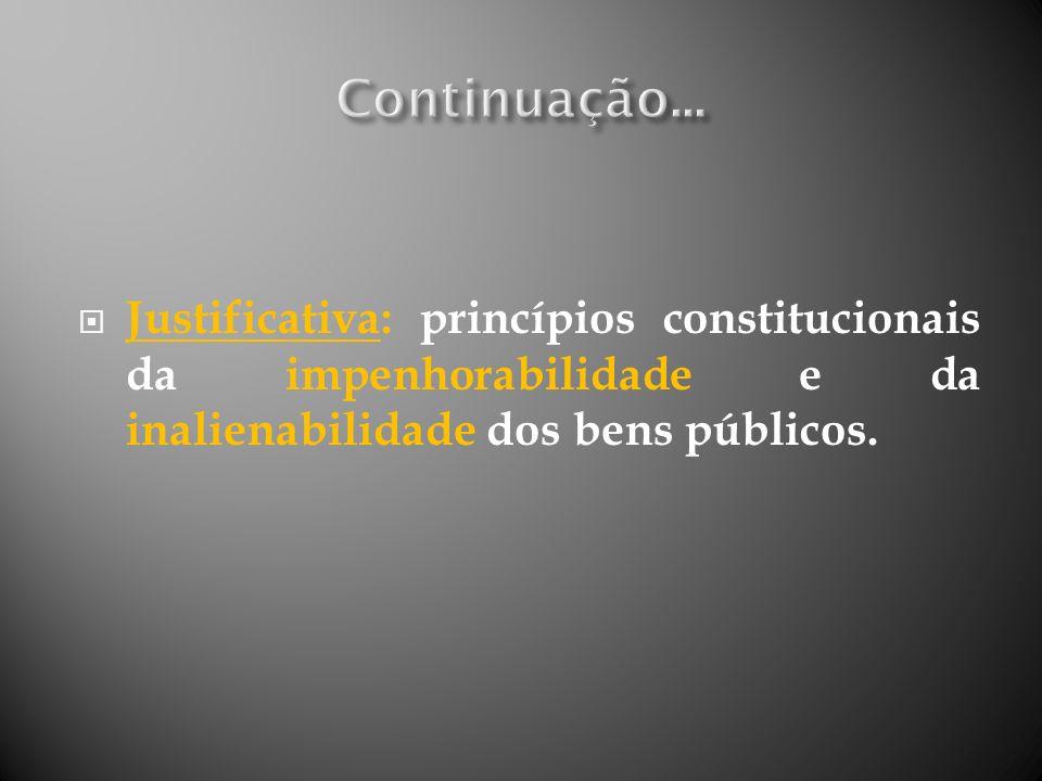 Etimologia: precata, expressão de origem latina que significa requisitar alguma coisa a alguém.