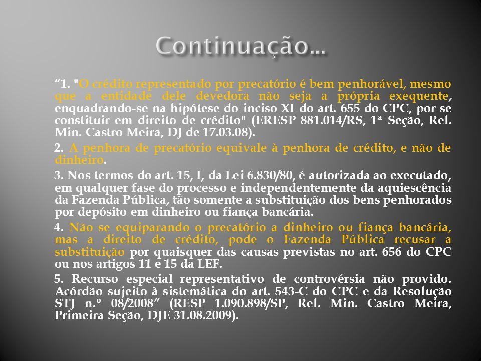 Natureza jurídica: título da dívida pública.