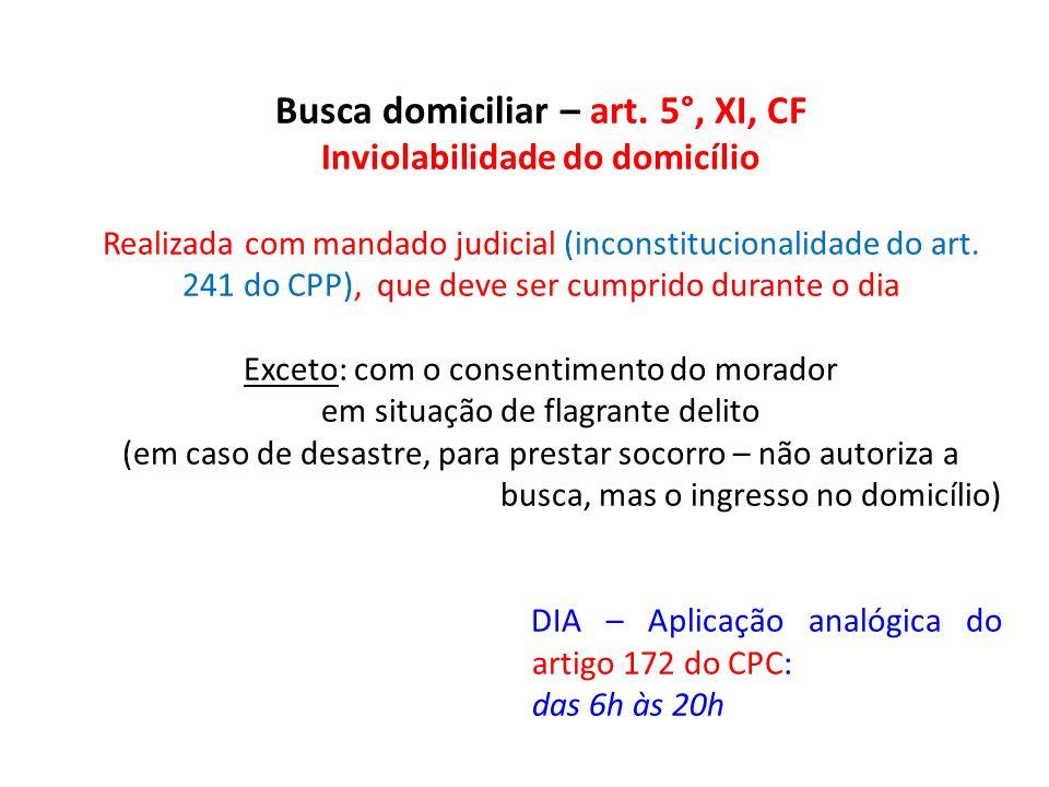 Intimação - formas MP, Defensoria e dativo – sempre pessoal (inclusive da expedição da carta precatória) Advogado constituído, adv.