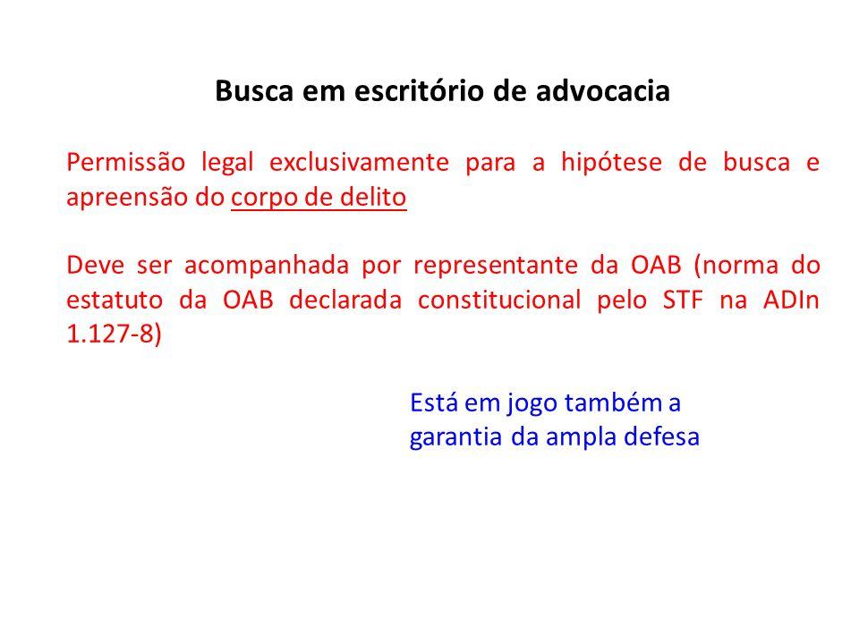 Citação Pessoal – preponderante e obrigatória para o réu preso (perda da eficácia da Súmula 351: é nula a citação por edital de réu preso no mesmo estado).