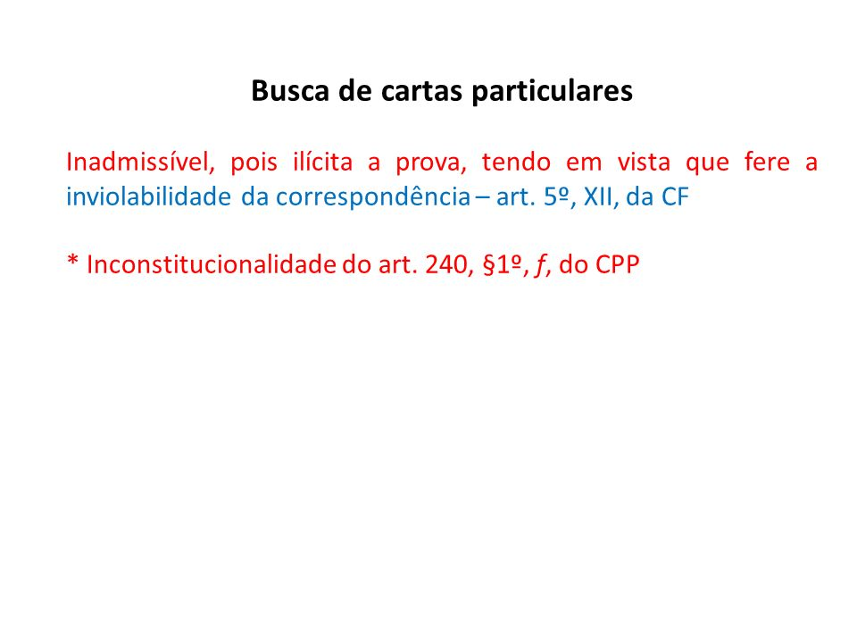 Interrogatório por videoconferência V.HC 88.914-0/SP, 2 Turma do STF, Relator Min.