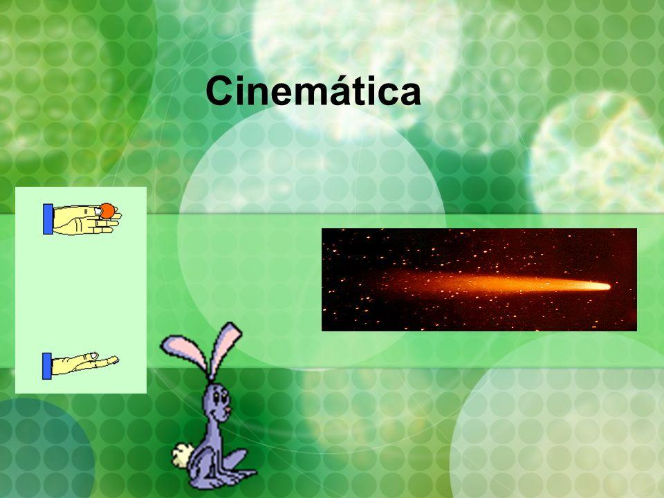 A) O vetor velocidade da partícula no instante t2 é igual a Vo B) O tempo que a partícula leva para ir do instante To ao instante T1 é igual a metade do tempo que a partícula leva para ir do instante To ao instante T3 C) A componente horizontal da velocidade da partícula possui o mesmo módulo em todos os instantes de tempo ilustrados na figura.