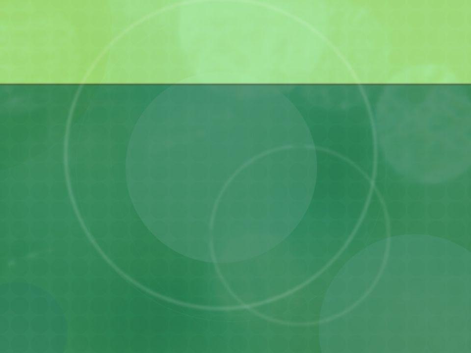 Unidades fundamentais Divide 3,6 multiplica 3,6 Km/h m/s