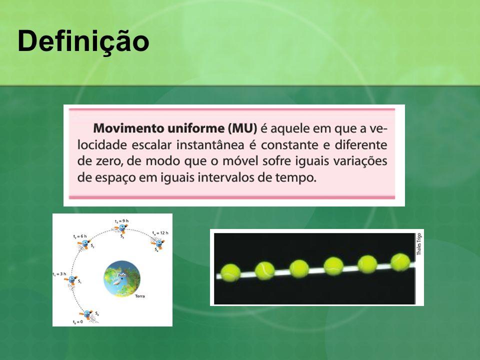 F3) Uma partícula é lançada do alto de um prédio com uma velocidade inicial de módulo igual a Vo.