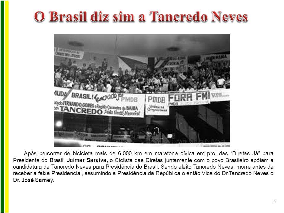 Uma das bandeiras da Rádio Fluvial é a solidariedade que com 4 anos de existência, foram realizadas várias campanhas de arrecadação de donativos e roupas para pessoas que perderam tudo como foi o caso na tragédia de Santa Catarina no ano de 2008 causado pelas fortes chuvas.