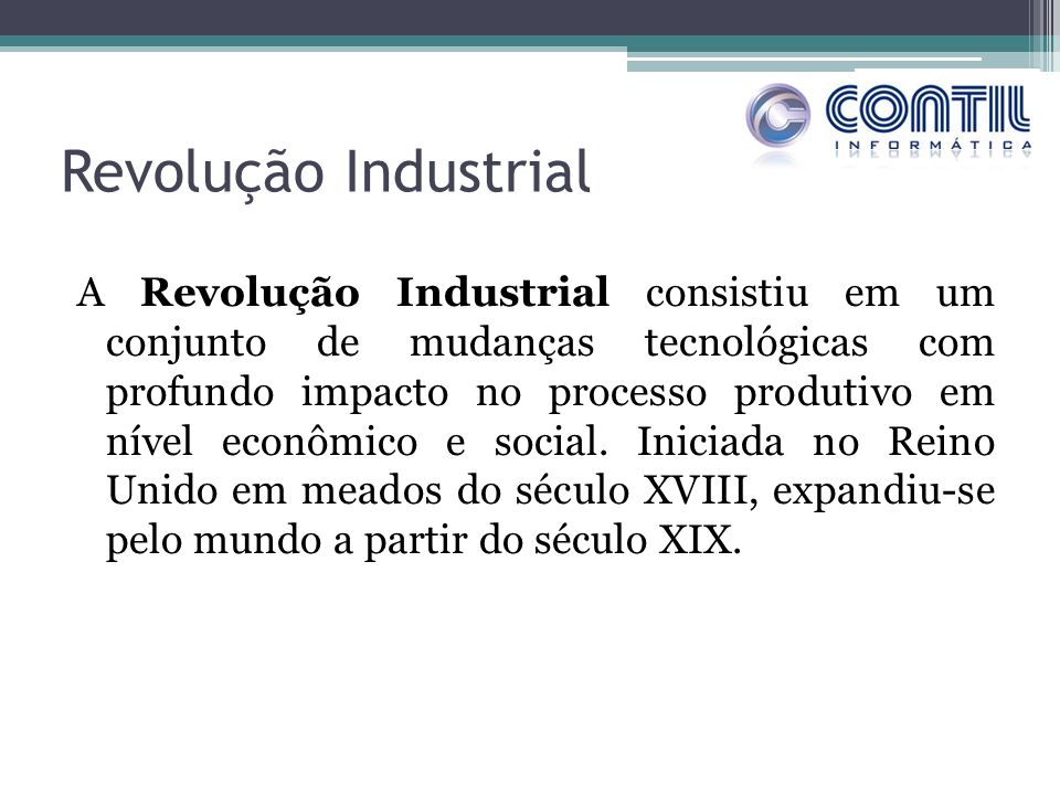 1- Exemplos dos Conceitos Básicos CUSTOS: São os gastos efetuados para fabricar produtos ou prestar serviços.