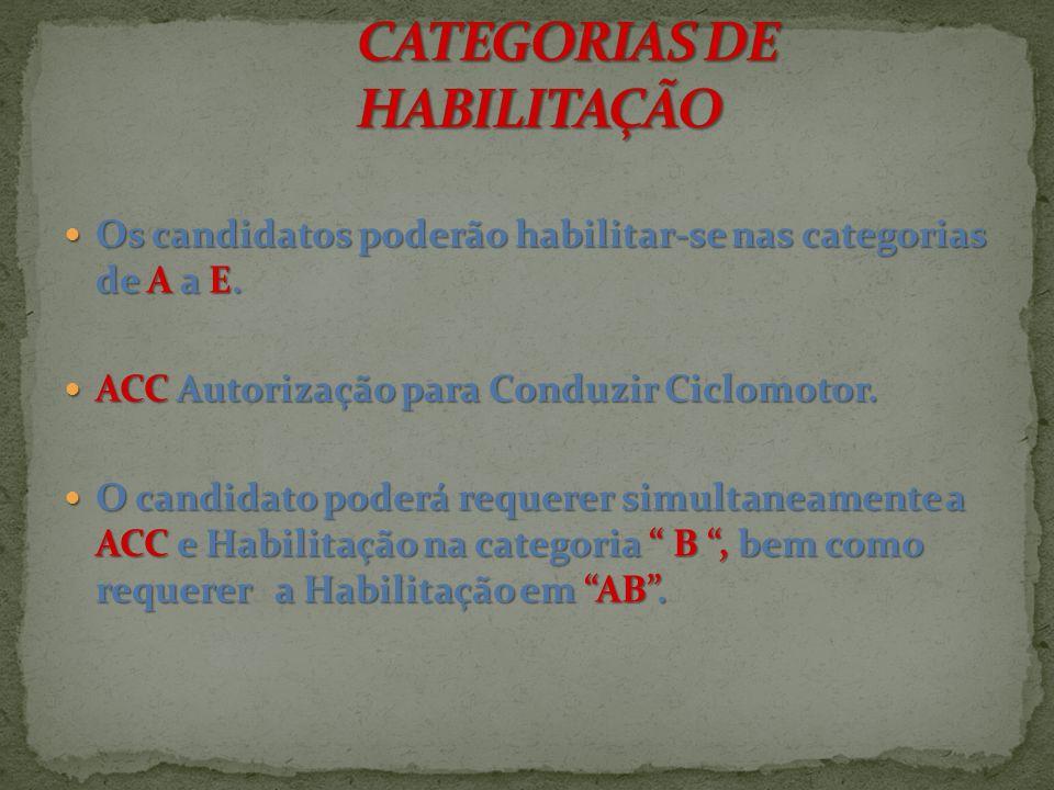 CERTIFICADO DE REGISTRO E LICENCIAMENTO DE VEÍCULO - CRLV, NO ORIGINAL.