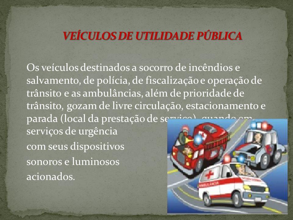 Art. 181-XVIII CTB – Estacionar seu veículo em locais e horários proibidos pela sinalização. (Placa: Proibido Estacionar): Infração – média; Penalidad