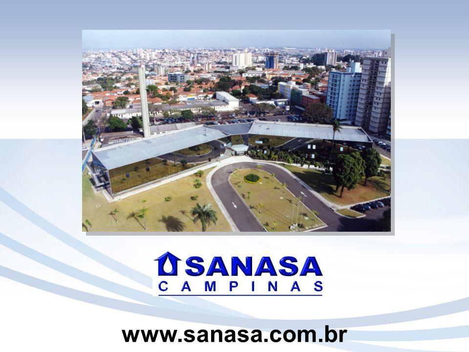 www.sanasa.com.br