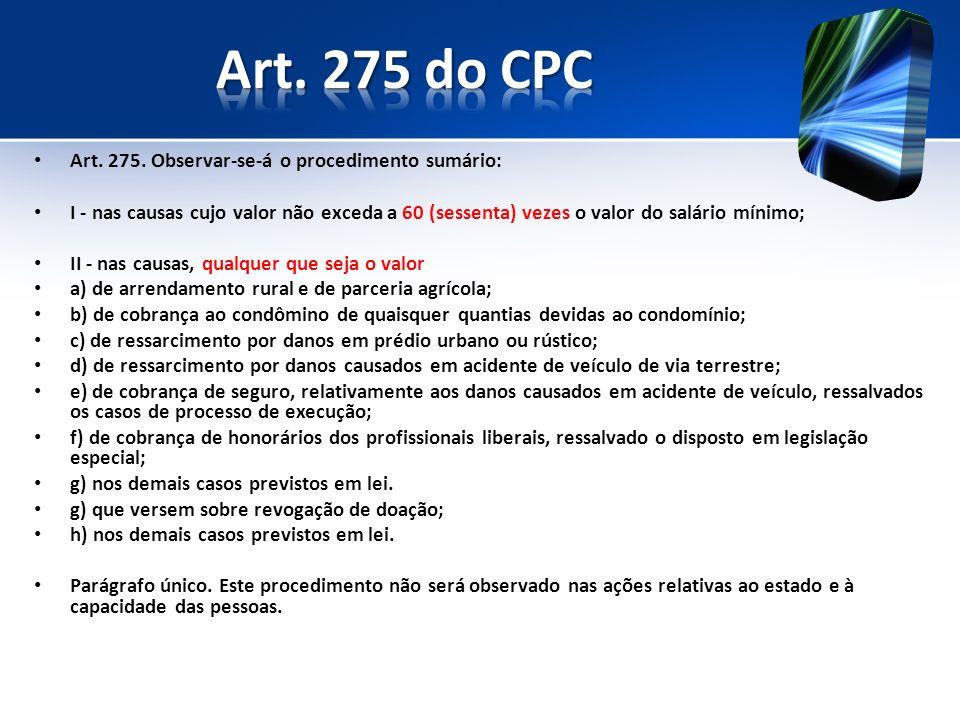 Art.275.