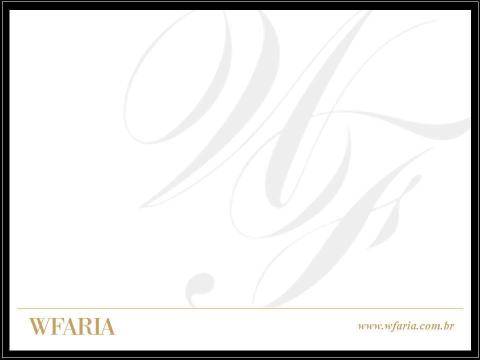 www.wfaria.com.br