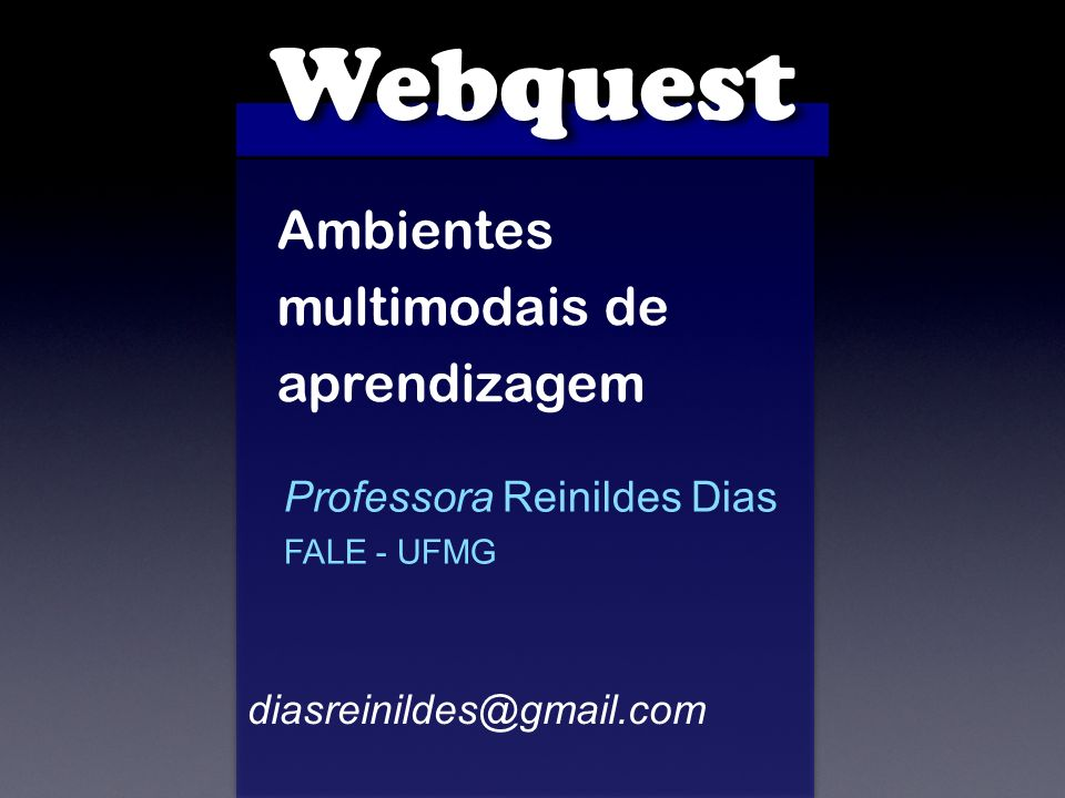 http://questgarden.com/124/11/5/110412163038/