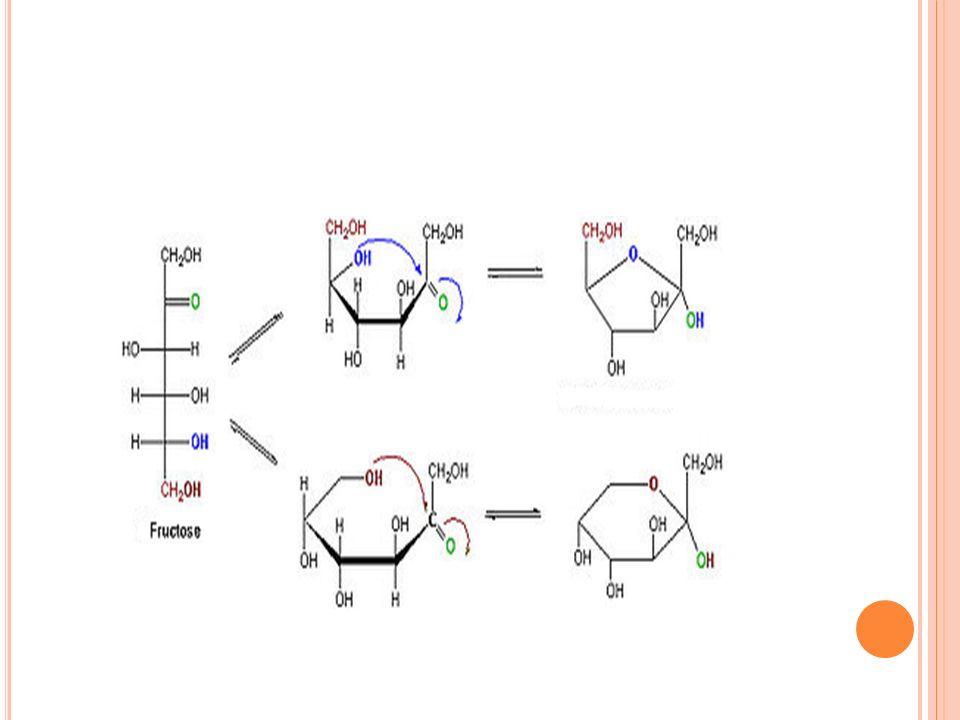 AMINOÁCIDOS E PROTEÍNAS As proteínas são compostos formados na reação de polimerização de α-aminoácidos dando origem a mais de 100 ligações peptídicas.