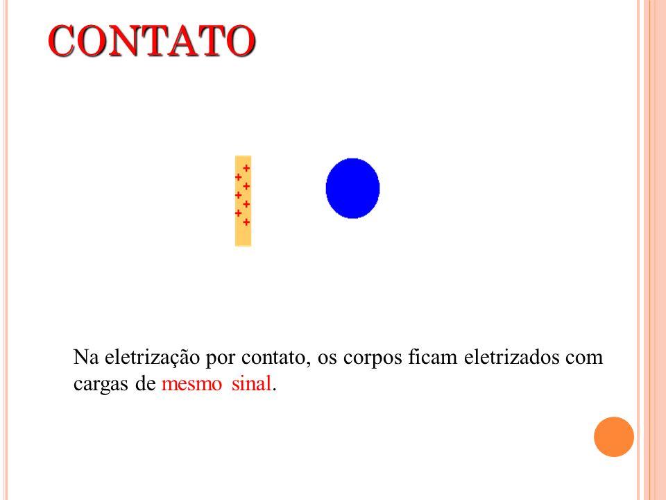 A constante eletrostática no vácuo (k 0 ) é definida em termos de outra constante, a constante elétrica ou permissividade elétrica do vácuo (ε 0 ), da seguinte maneira:constante elétricapermissividade elétrica