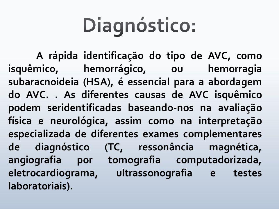 Gastrointestinal: Náusea, vômito e diarréia, flatulência, cólicas abdominais, inchaço e anorexia,úlceras da boca; Hepato-biliar:Pancreatite, aumento das concentrações séricas de TGO e TGP e bilirrubina,hepatite, lesões hepáticas, icterícia e lesão colestática ; Nervoso: Cefaléia ; Imunológico: Anafilaxia e alergia ; Nefrológico: Nefropatias ; Dermatológico: Dermatite, urticária, exantema, prurido e alopecia ; Geral: Letargia, fadiga,tonturas, palidez, intolerância ao frio, astenia, perda de consciência e priapismo ; Sangue:Leucopenia, agranulocitose e anemia ; Vascular: Hemotórax e sangramento nasal,vasculite, parestesia, hipotensão, angina e coma; Reações adversas