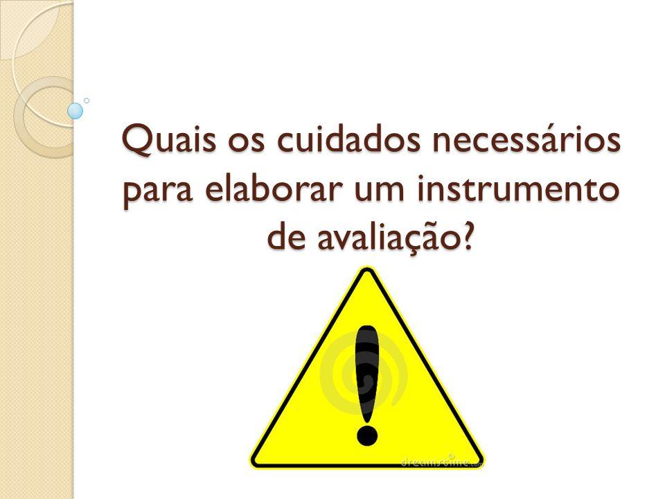 Vestibular UNICAMP 2010 Disponível em:http://www1.folha.uol.com.br/folha/educacao/ult305u678528.shtmlhttp://www1.folha.uol.com.br/folha/educacao/ult305u678528.shtml
