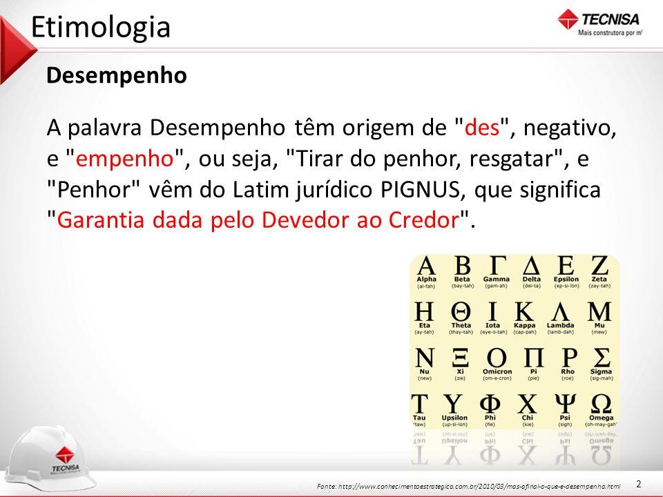 1 ABNT NBR 15575/2013 Norma de Desempenho Fabio Villas Bôas Agosto/2013