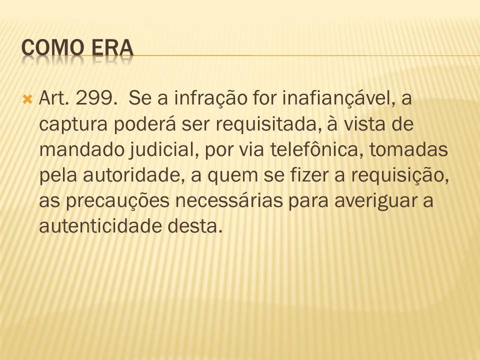 Art.299.