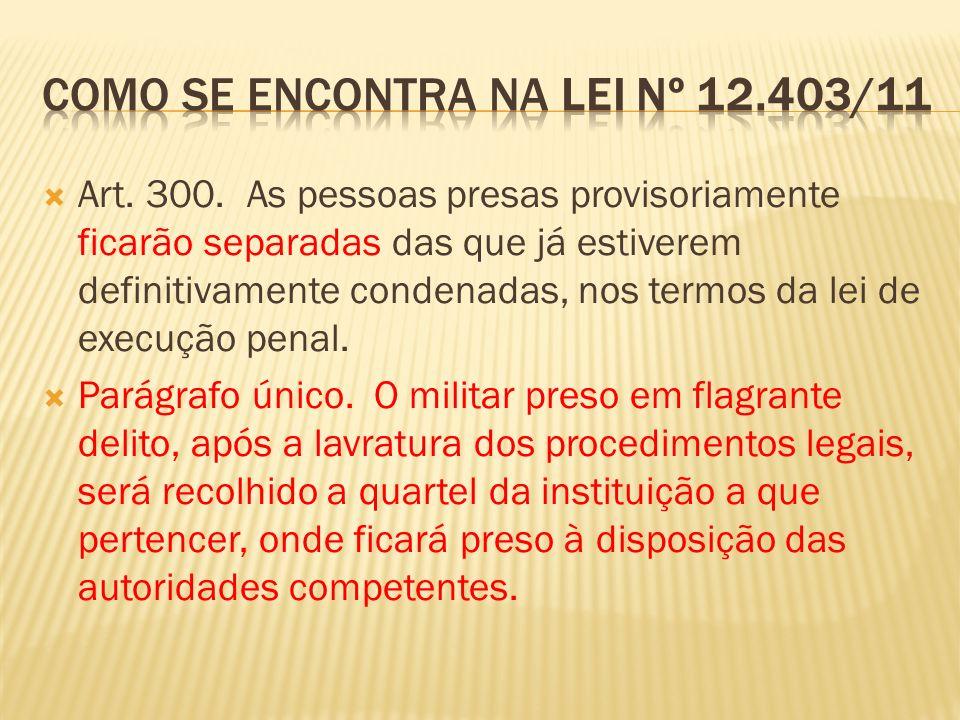 Art.300.