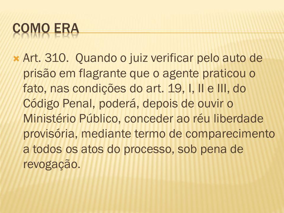 Art.310.