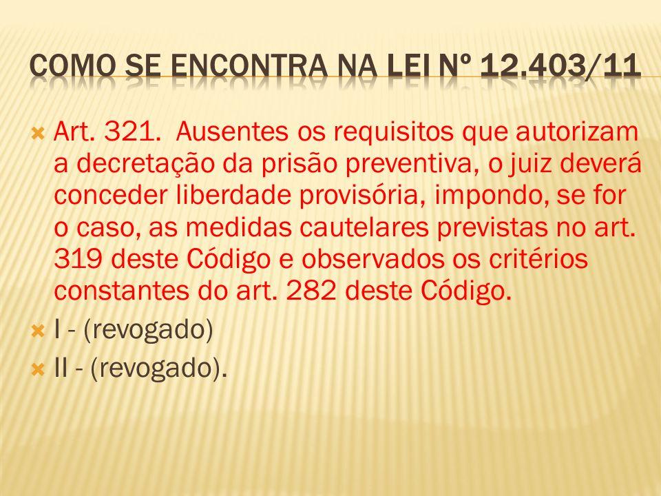 Art.321.