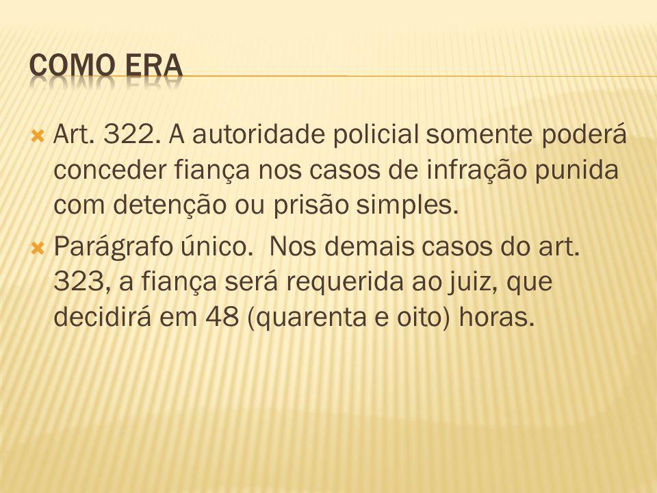 Art.322.