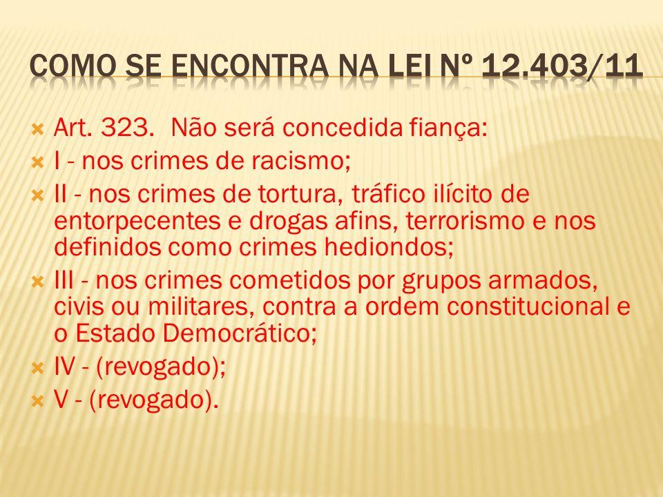 Art.323.
