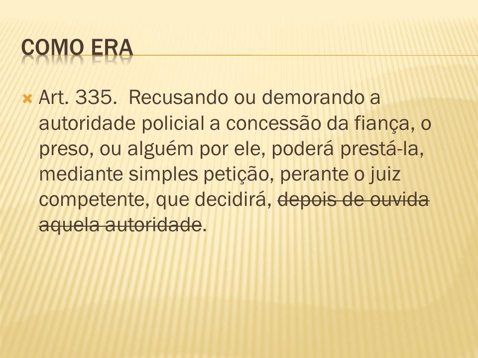 Art.335.