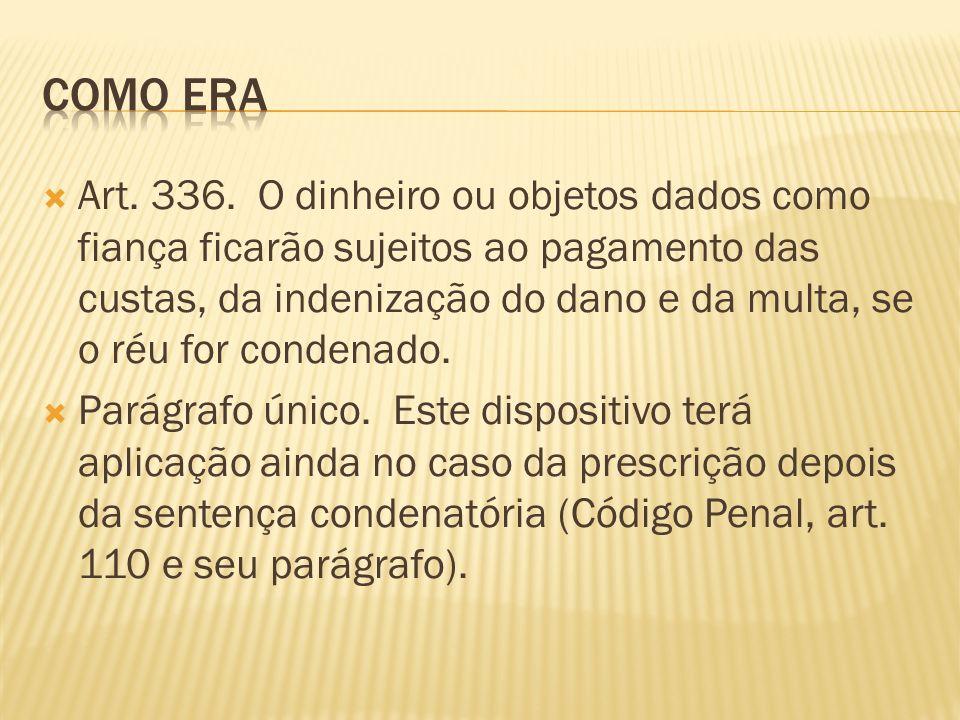 Art.336.