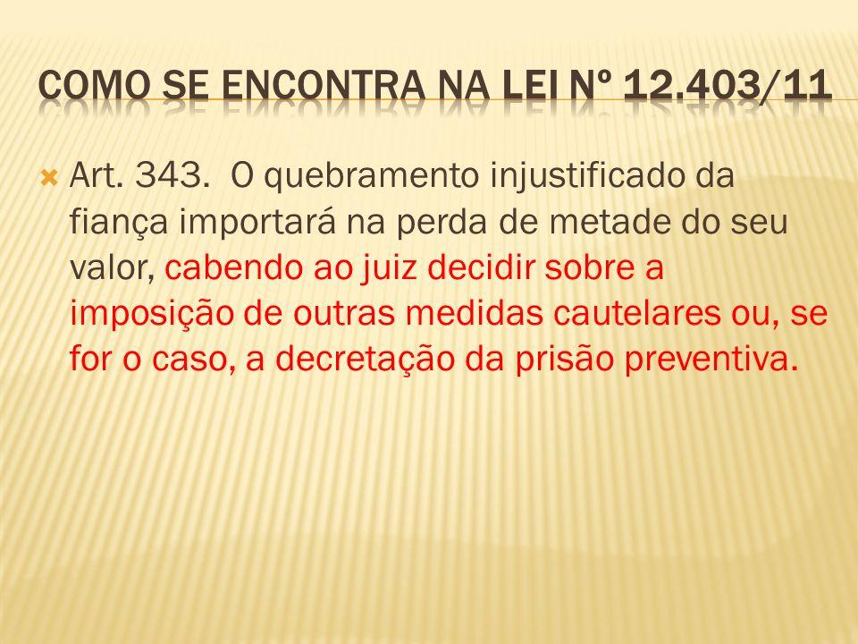 Art.343.