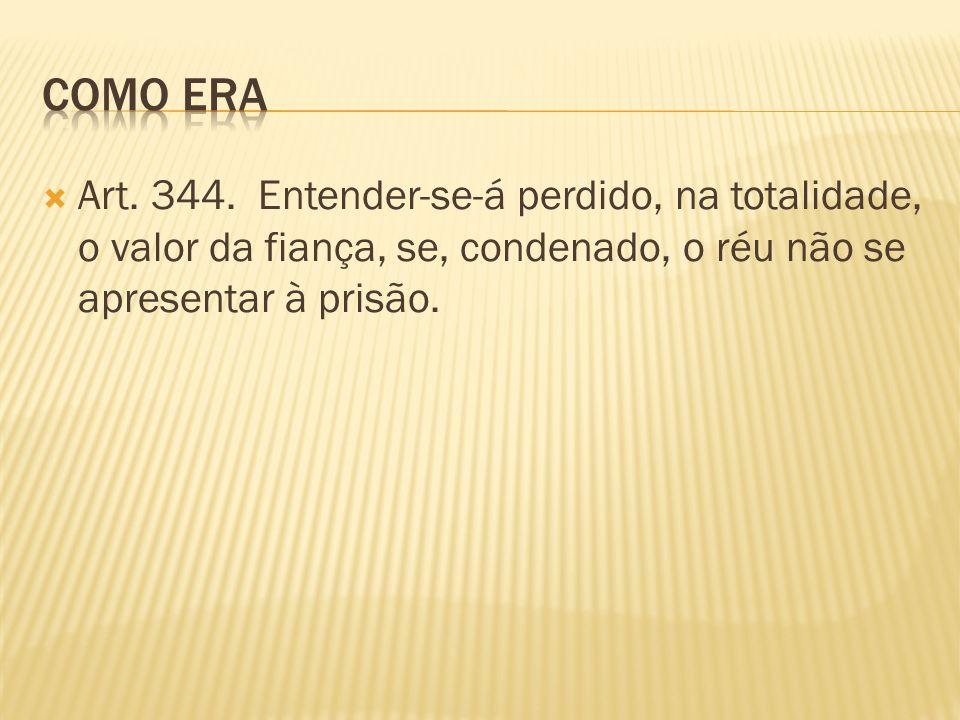 Art.344.