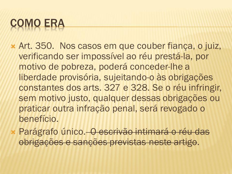 Art.350.