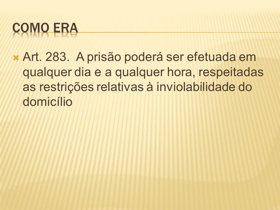 Art.283.