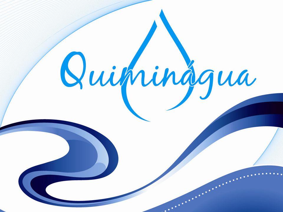 ALCALINIDADE – mede a capacidade da água de neutralizar os ácidos, ou seja, controlar o pH de uma solução.