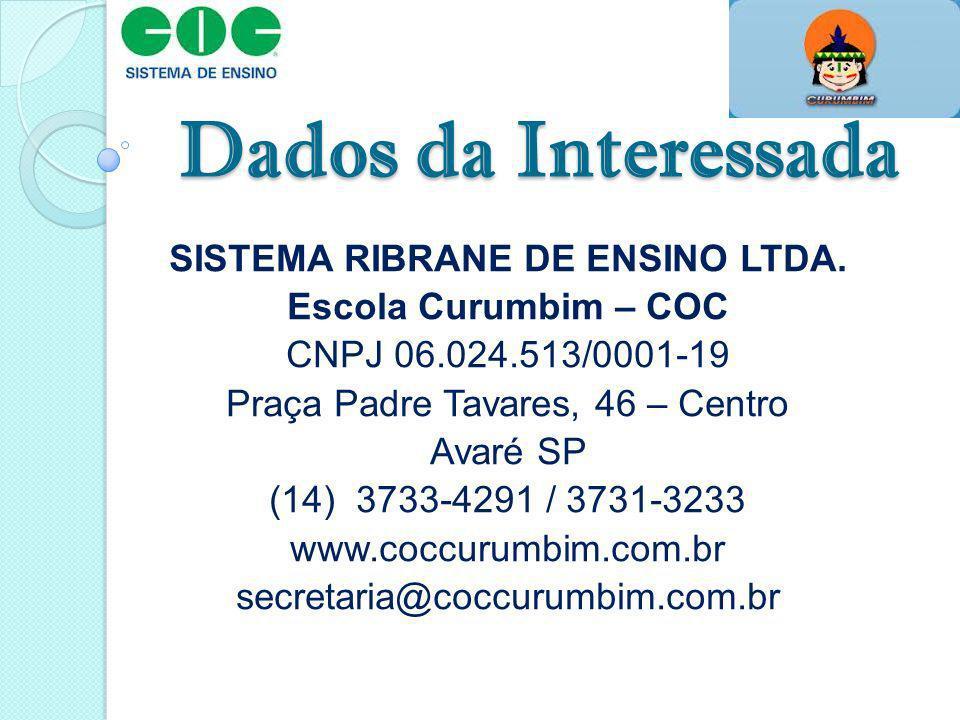 Compromissárias Fernanda Sickman Chaddad Righi Juliana Cassiano Neves Brandão Vera Lucia Cassiano Neves