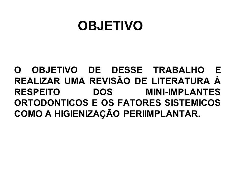 PADOVAN, et al.