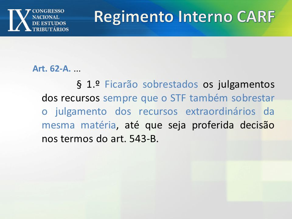 Art.62-A....