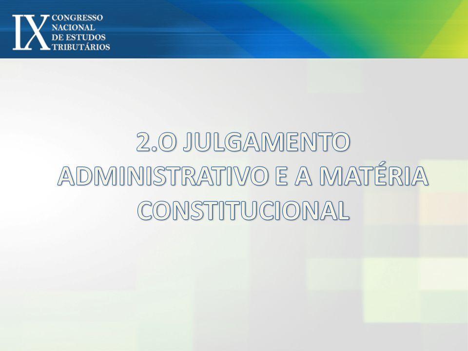 Recurso Extraordinário: Demais Tribunais STF Art.543-B.