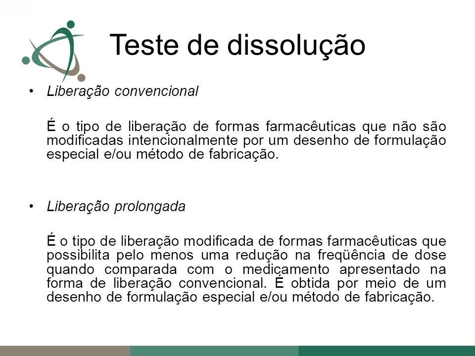 TIPOS DE SEPARAÇÃO EM CLAE FASE NORMAL Pouco utilizado.