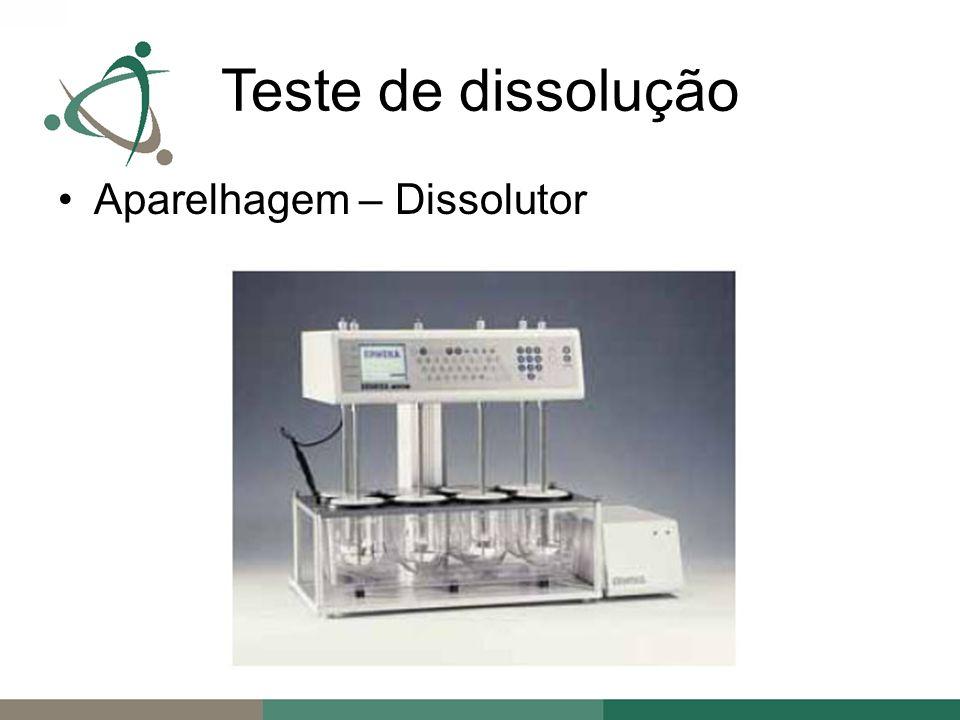 255) (Farmacêutico Controle de Qualidade de fármacos e medicamentos – UFRJ/2009) Numa análise de teor foram adicionados 15 mL de HCl 1 M ao macerado de um comprimido de haloperidol.
