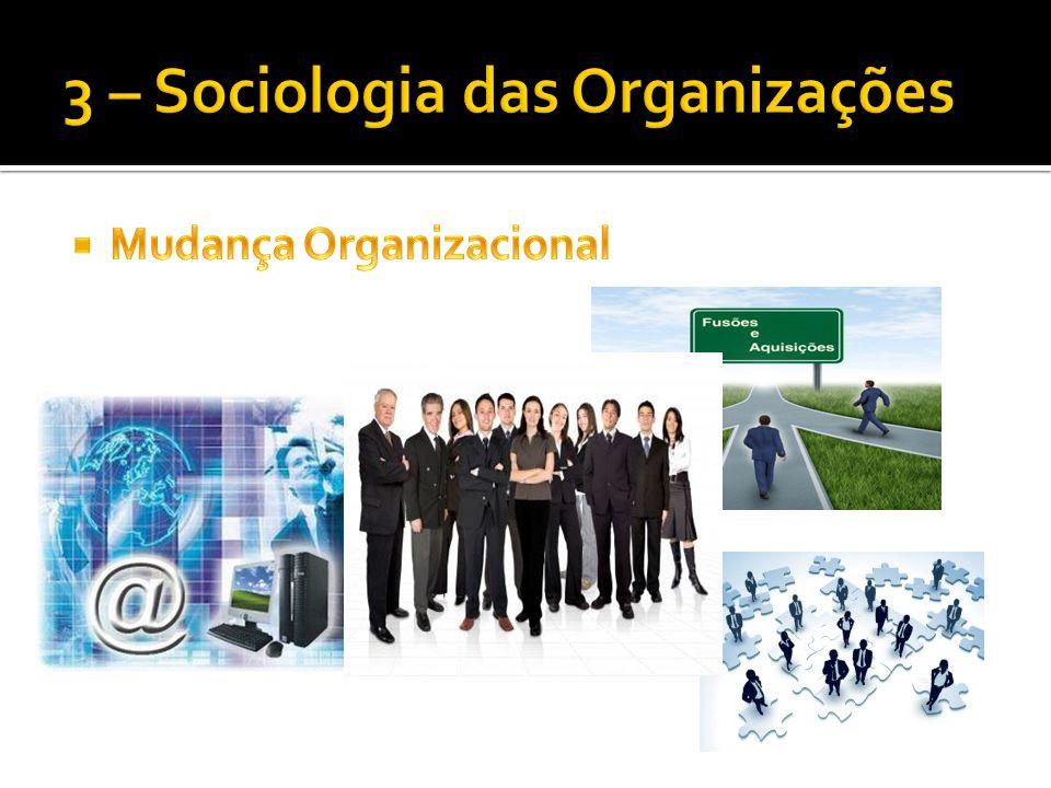 Uma mudança na sociedade deu início ao processo de declínio da empresa.