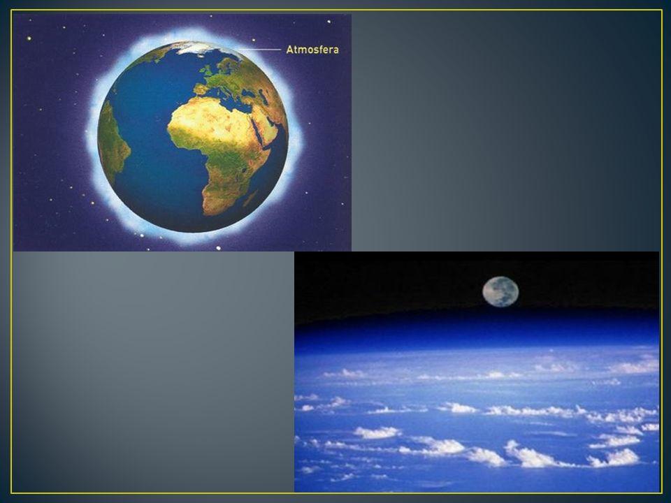 ACOMPANHE A EVOLUÇÃO DO BURACO NA CAMADA DE OZÔNIO (1980-1991)
