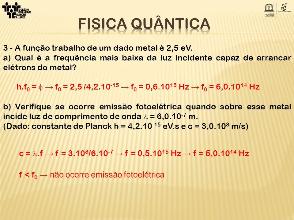 Teoria da Relatividade Restrita ou especial (1905) Todos os fenômenos são analisados em relação a referenciais inerciais.
