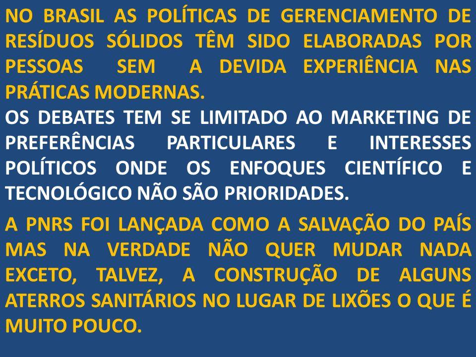 PCS FRAÇÃO SÊCA PCI FRAÇÃO SÊCA PCI FRAÇÃO ÚMIDA