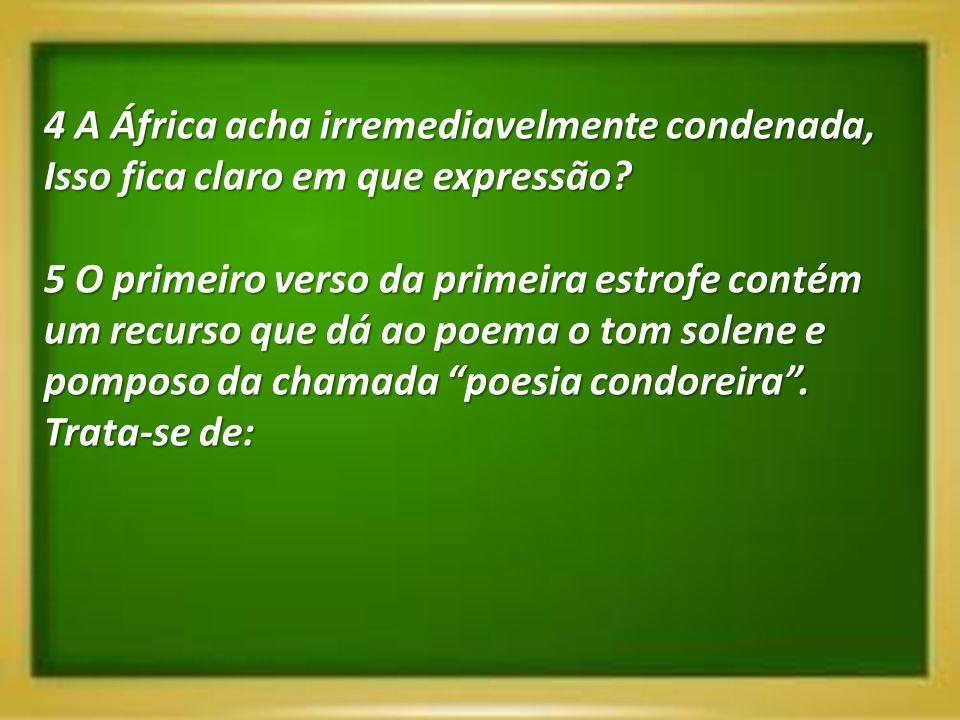 ROMANTISMO PROSA 16 O Barroco inicia no Brasil no ano de.