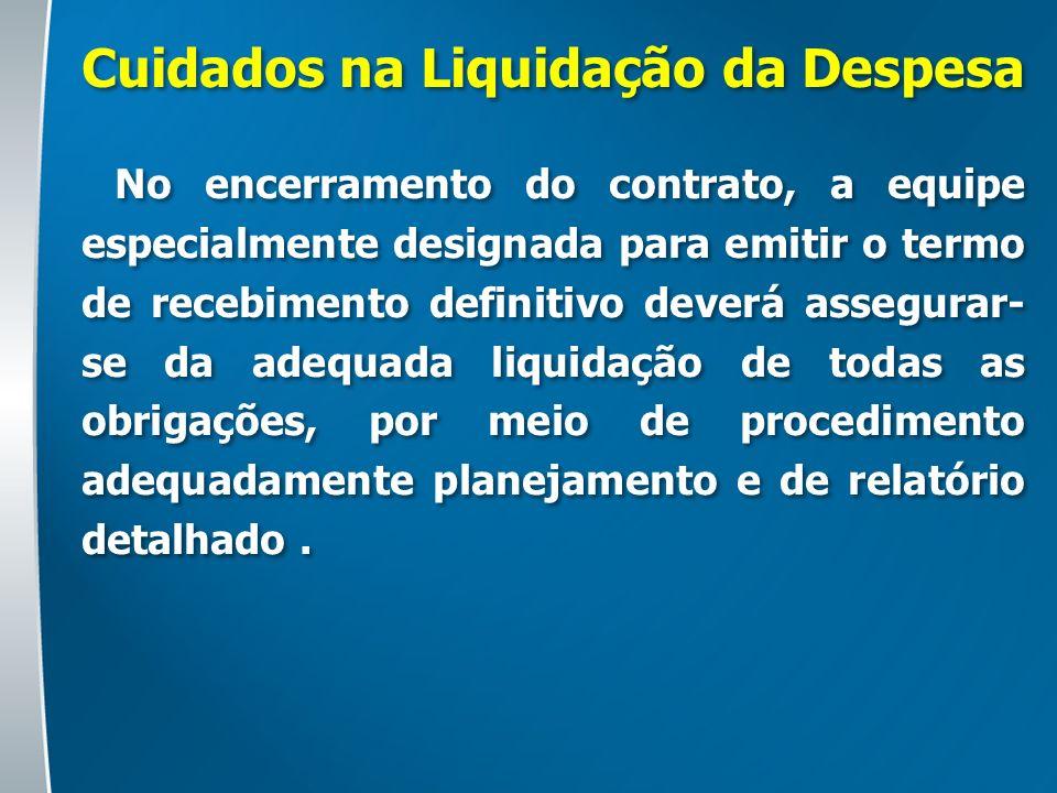 Rescisão Consensual/Judicial -Inc.