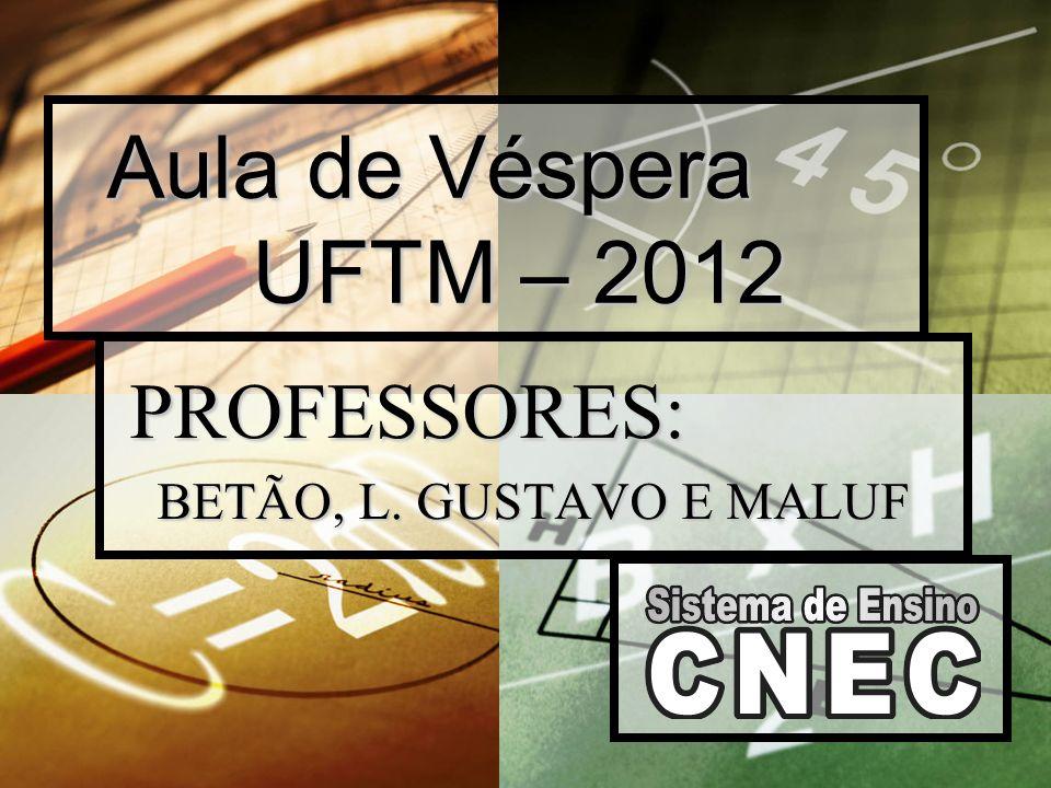 PROFESSORES: PROFESSORES: BETÃO, L.