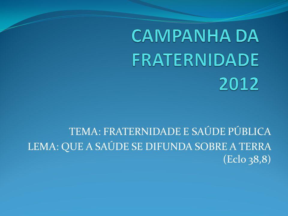 LEI FEDERAL DE 1990 Lei publicada no Diário Oficial da União em 20 de setembro a Lei n.